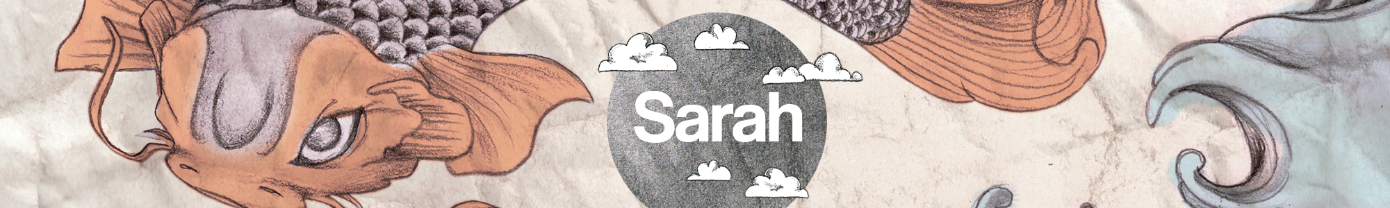Sarah Makes Things